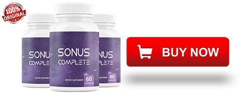 Sonus Complete help you to treat tinnitus